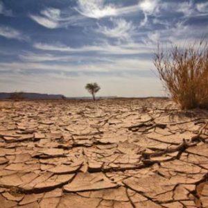 """Suy nghĩ về """"Biến đổi khí hậu"""""""