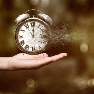 """Suy nghĩ về """"Giá trị của thời gian"""""""