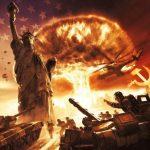 Suy nghĩ về chiến tranh hạt nhân